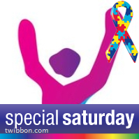#SpecialSaturday — Making Special Needs Connections