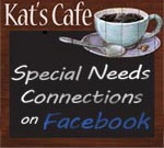 Special Needs Connections Facebook