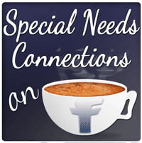 Special Needs Connections | Epilepsy Connections on Facebook